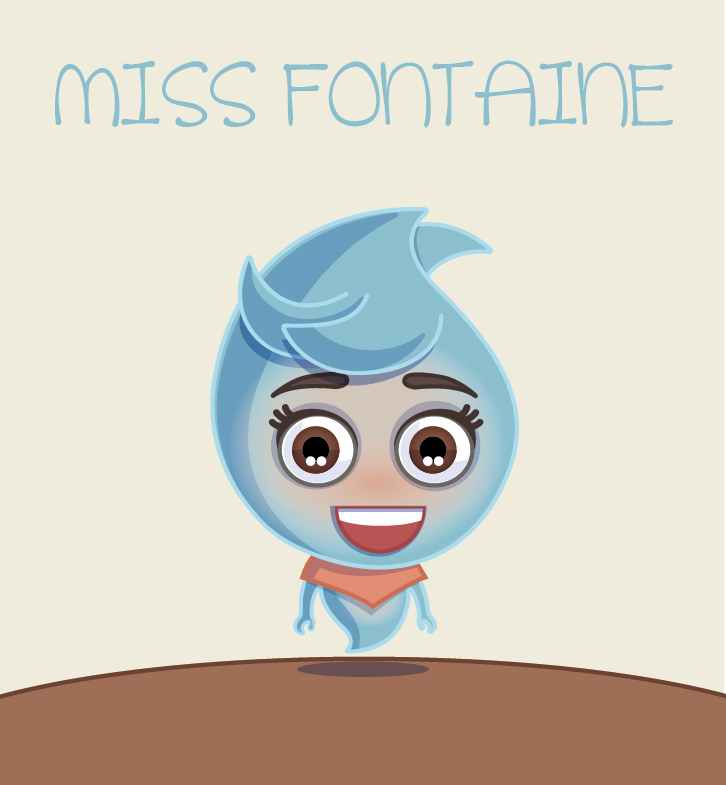 Ziix-moticone_Miss fontaine-final-2